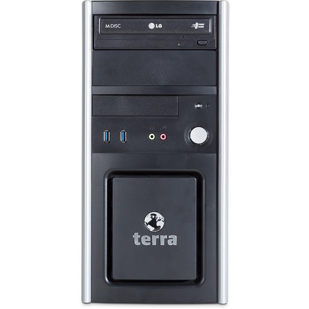TERRA PC-BUSINESS 5060MSO SILENT