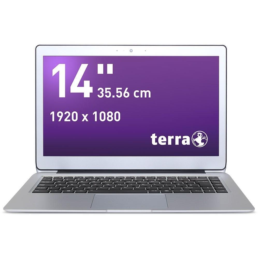 TERRA MOBILE 1460Q