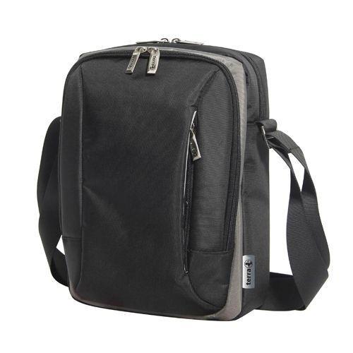 Tasche  für TERRA PAD 1060/1061/1062/1003/1004