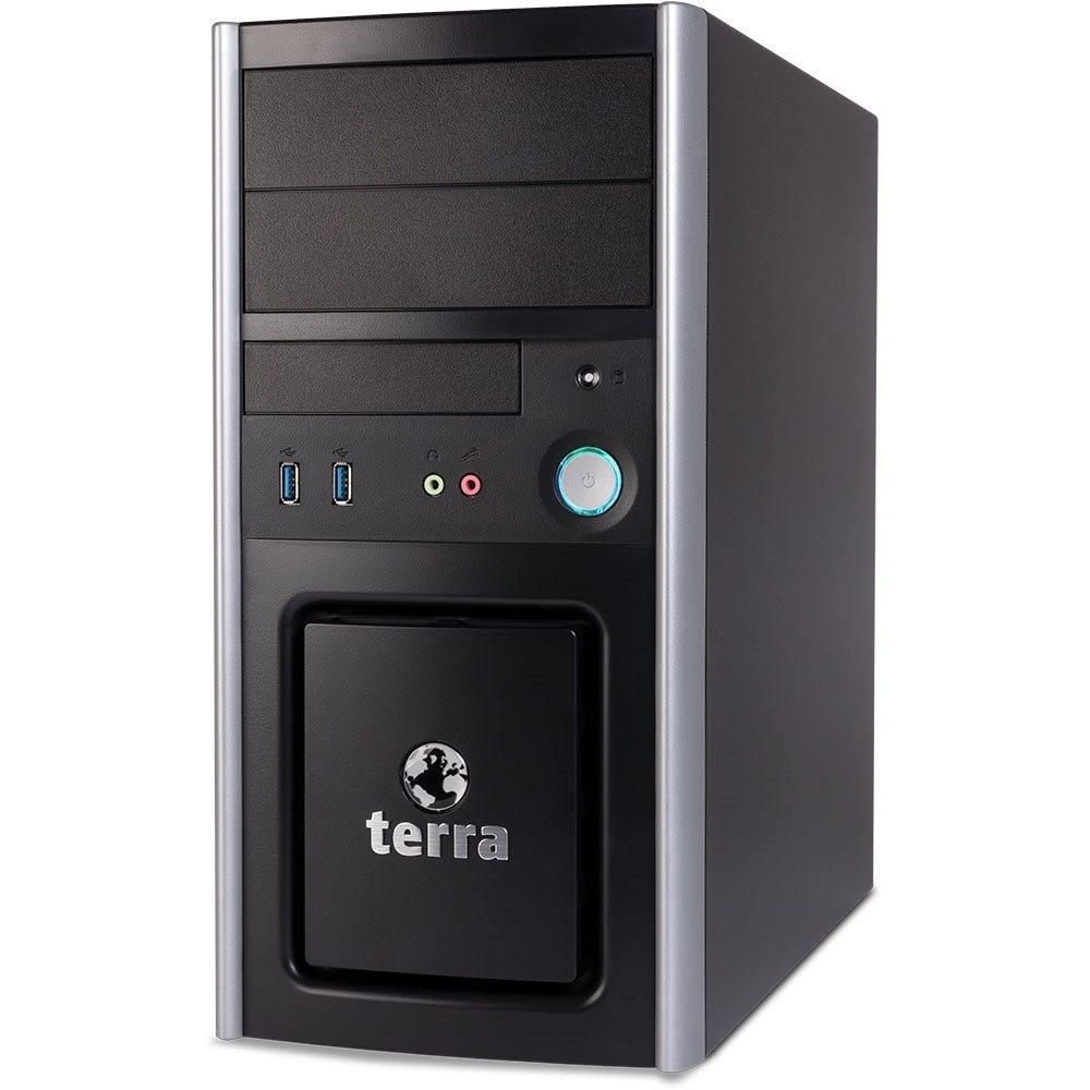 TERRA PC-BUSINESS 5000