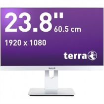 TERRA ALL-IN-ONE-PC 2405HA GREENLINE