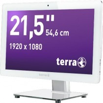 TERRA ALL-IN-ONE-PC 2211wh GREENLINE