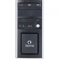 TERRA PC-BUSINESS 5000S GREENLINE