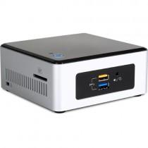 TERRA PC-MICRO 3000 SILENT GREENLINE