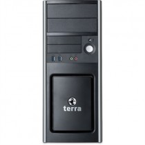 TERRA PC-BUSINESS 5050 SILENT