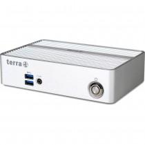 TERRA PC-Micro 5000p Lüfterlos Greenline
