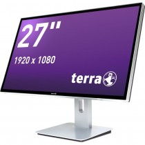 TERRA ALL-IN-ONE-PC 2705 HA GREENLINE