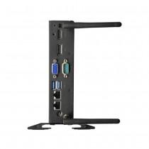 TERRA PC-Mini 6000PV2 (Lüfterlos)