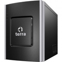 TERRA MINISERVER G3 WS2012 R2 Found. (inkl.Contr.)