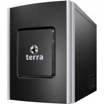 TERRA MINISERVER G3 E3-1220v6/16/2x240/Cont