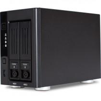 TERRA NASBOX 2-2004 (4.00TB/2x2TB)