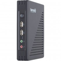 TERRA THINCLIENT Zero 5000 Z8300/32/2GB W10IoT