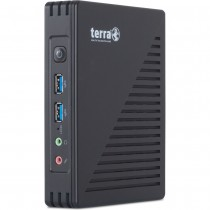 TERRA THINCLIENT 5220 N3160/8GB/2GB - IGEL Ready