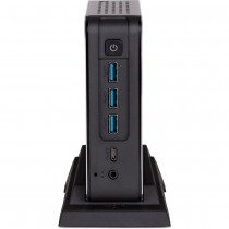 RANGEE THINCLIENT 6210 N4100/32GB/4GB DDR4