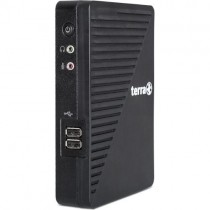 YY RANGEE THINCLIENT 4110 N2807/8GB SSD/2GB DDR3