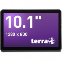 "TERRA PAD 1005 10.1"" IPS/2GB/32G/4G/Android 8.1"