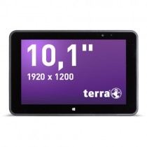TERRA PAD 1085 INDUSTRY