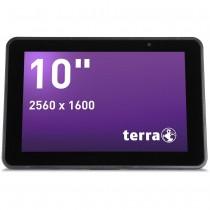TERRA PAD 1085v2 INDUSTRY