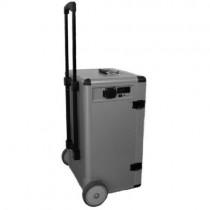 NB KlasseMobile S24 TPC Trolley/Inlett PAD 1005+++