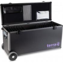 NB Terra Mobile S20 Trolley f.1162/1262