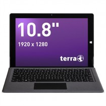 TERRA TYPE COVER PAD 1062 [FR]
