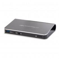 TERRA PAD 1270 Dockingstation USB-C