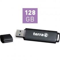 TERRA USThree  Pro USB3.0 128GB 180/80 black