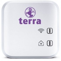 TERRA Powerline 500 WLAN  Starter Bundle