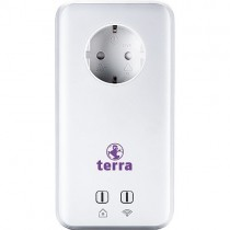 TERRA Powerline 1200 WLAN Pro