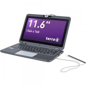 TERRA MOBILE 360-11V2 N3450 W10P