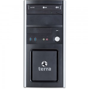 "TERRA PC-BUSINESS 5000S ""Jubi-PC"""