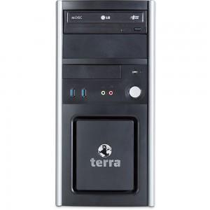 TERRA PC-BUSINESS 6000 SILENT