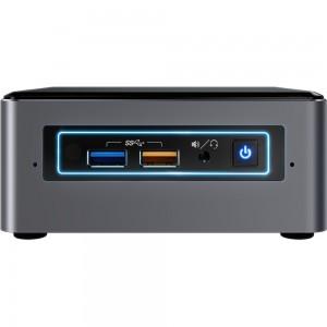 TERRA PC-Micro 7000 SILENT GREENLINE