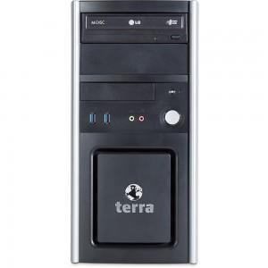 TERRA PC-BUSINESS 5050S