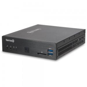TERRA PC-Nettop 3030 Fanless