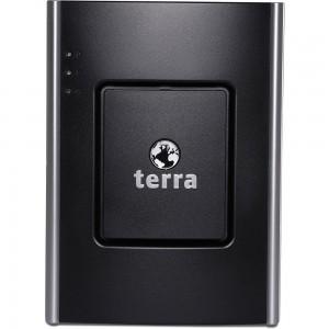 TERRA MINISERVER G4 E-2124/16/2x480/Cont/WS2019E
