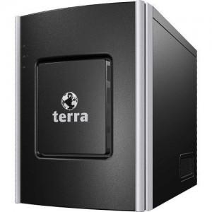 TERRA MINISERVER G4 E-2124/16/2x480/WS2019S