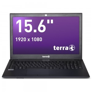 TERRA MOBILE 1515