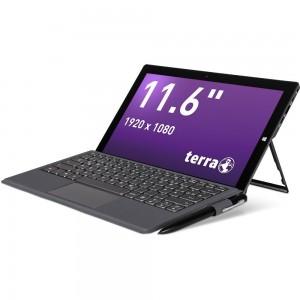 TERRA PAD 1162 N4000 W10 Pro