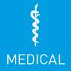 logo-medical